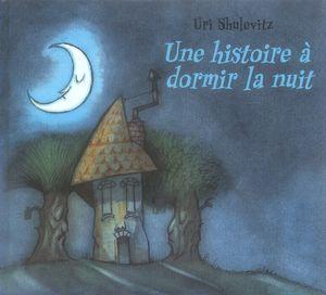 unehistoire_dormirlanuit