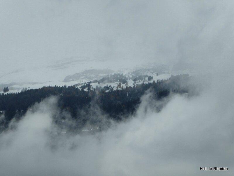 Montagnes en couleur (14)