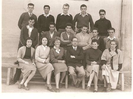 1953_1954_ScEx_Mr_Guillaume_ProfPhilo