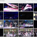 Jolin & jay chou: the era tour