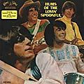The lovin' spoonful -