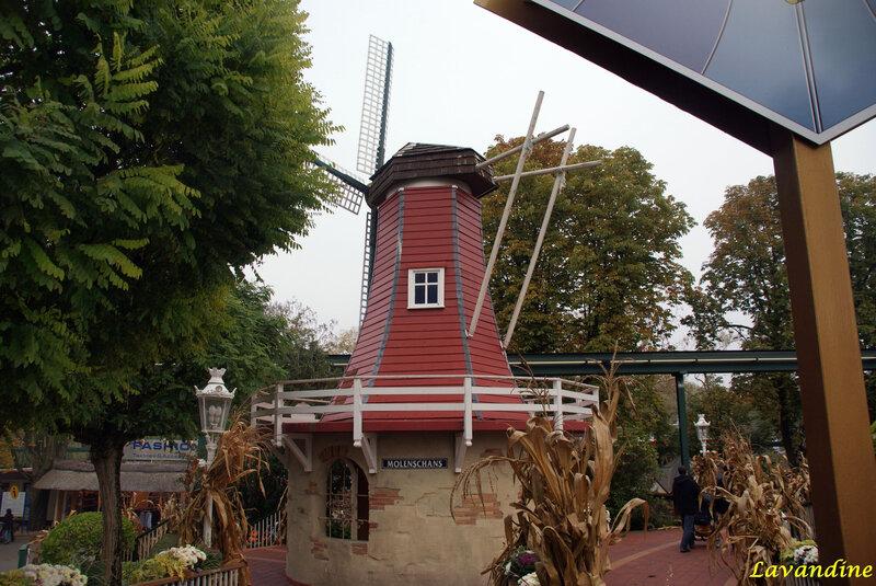 europapark 10 11 (86)