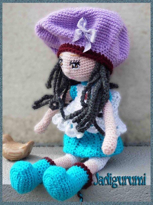 Hortense 1
