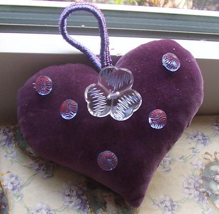coeur_violet_MA