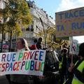Rue Libre Marche à reculons_4679