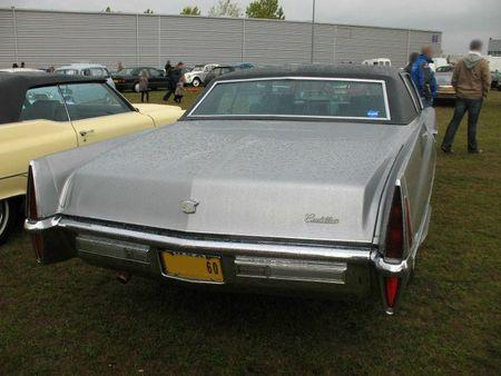 CadillaccoupeDeville1970ar