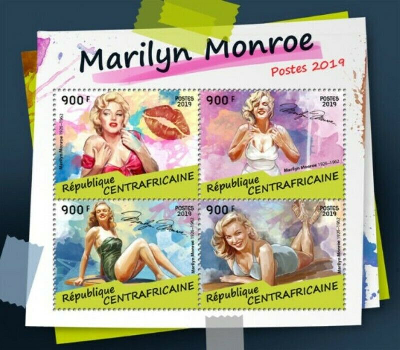mm-merchand-timbres-republique_centrafricaine-2019-b