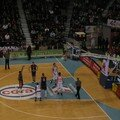 Nancy - gravelines (basket)