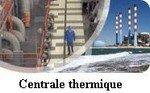 centralet_hermique