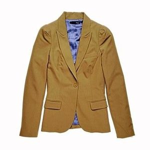 Blazer-moutarde-Etam_carre_332x332