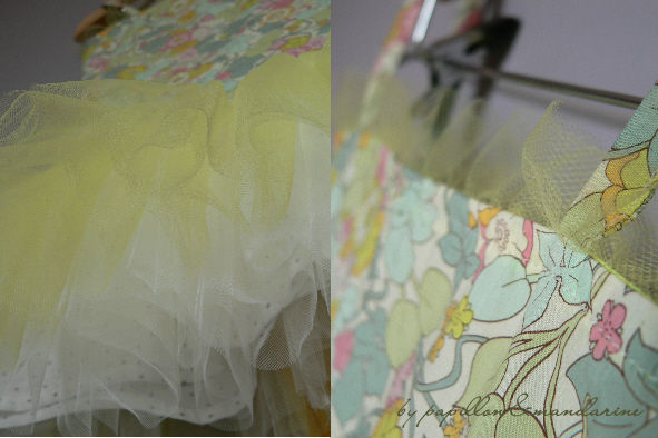 robe_tulle_margot_details_1