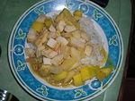 poulet_au_curry