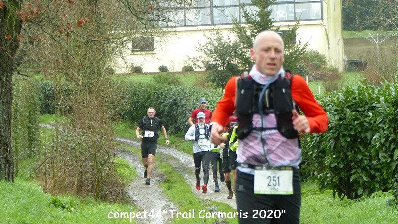 Trail Cormaris 2020 (238) (Copier)