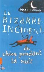 le_bizarre_incident_chien