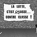la-lutte-c-est-classe-contre-classe1p[1]