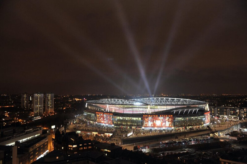 Emirates-Stadium-at-night[1]