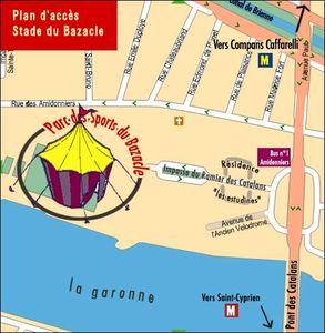 plan-acces-bazacle