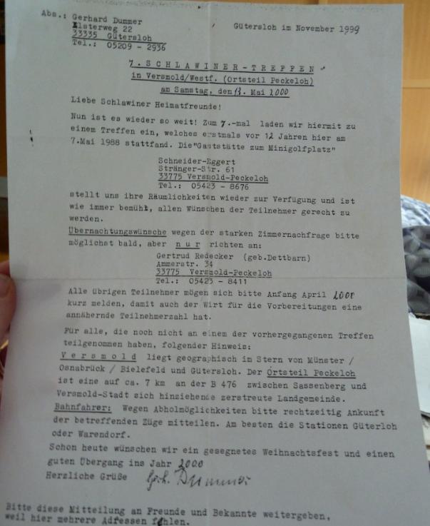 Schlawiner_Treffen_2000