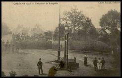 execution languille orleans