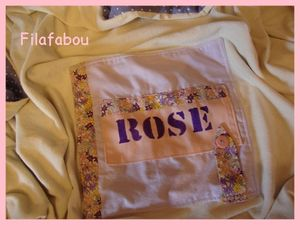 COUVERTURE_ROSE