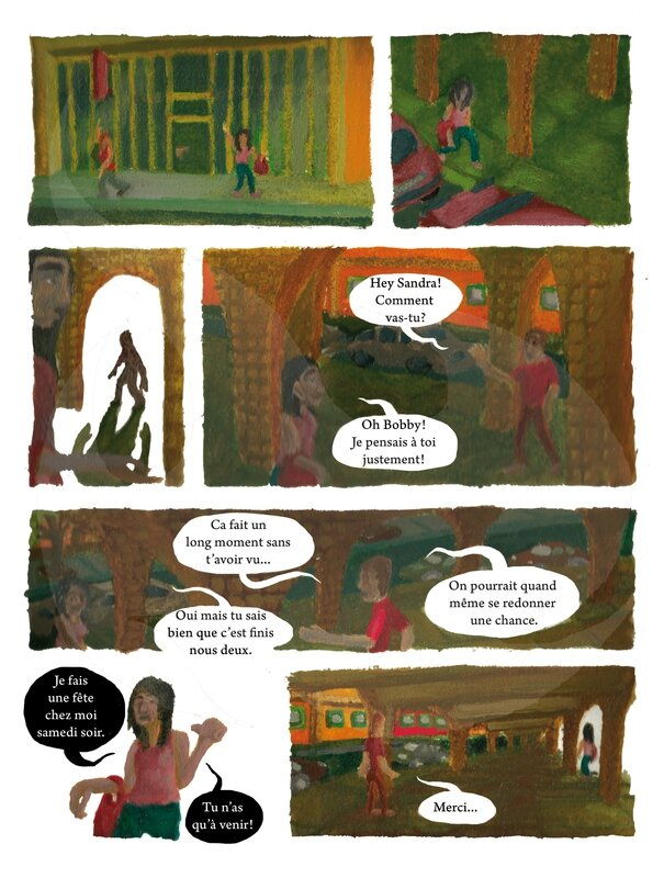 BD page 2