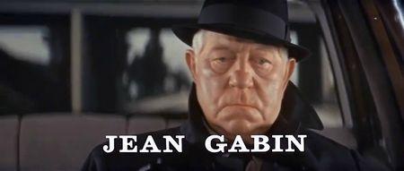 Gabin-clan