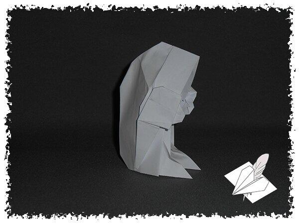 Fantôme 001 blog