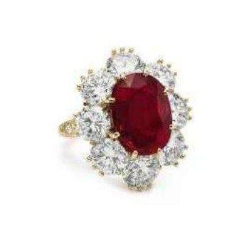 The_Richard_Burton_Ruby_and_Diamond_Ring