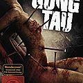 Gong tau - an oriental black magic (imprécations maléfiques)
