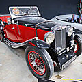 MG NA K1 Magnette_01 - 1934 [UK] HL_GF