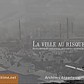 1772, saint-sever: première pollution industrielle en france ou quand le droit normand protégeait les riverains des risques