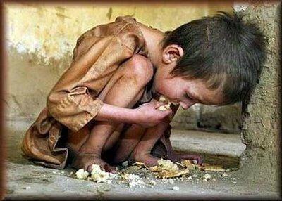 enfant-faim[1]