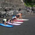 initiation au surf 4