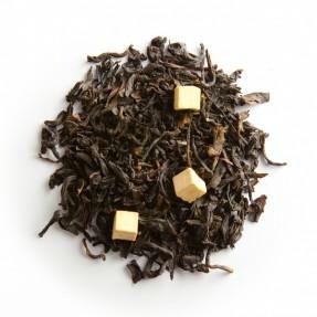 thé cara