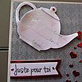 Saint Valentin (2)