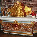 Capvern Eglise 3005166