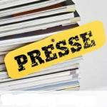 dossier_de_presse outil UPReC