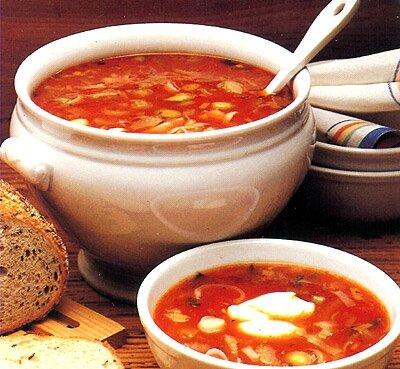 potage-a-la-tomate