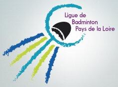 logo_Ligue_PDL