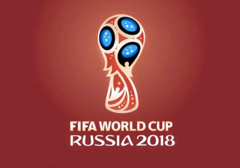Coupe_du_monde_2018