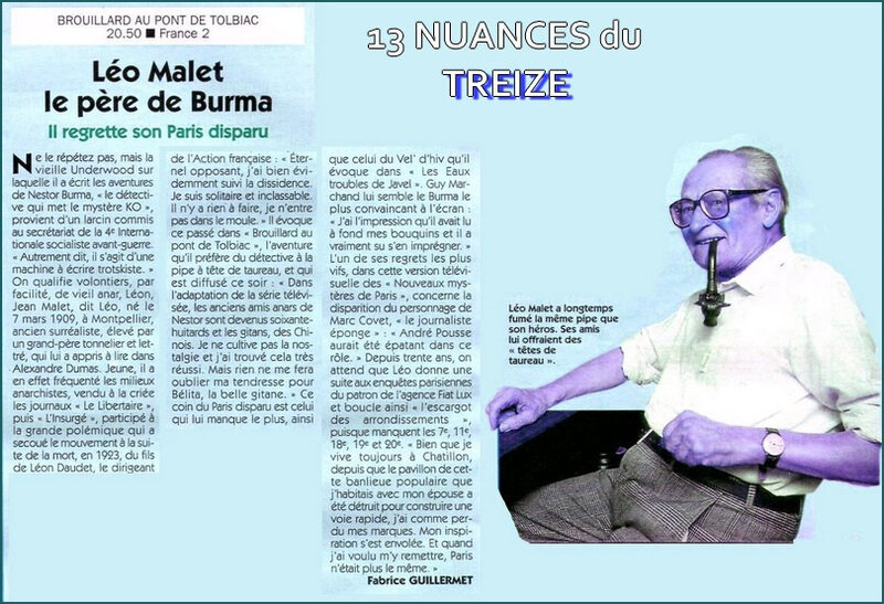 0 Leo Malet article