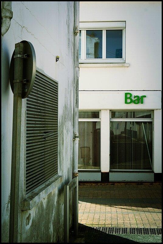 10-Bar-Garance