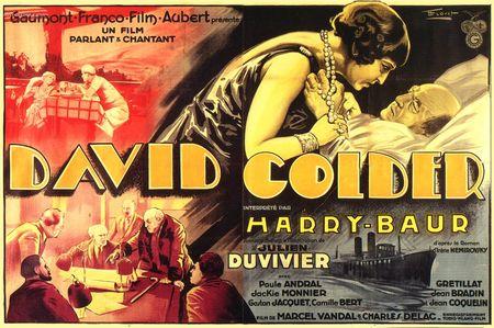 david_golder_wallpaper_193697_23961