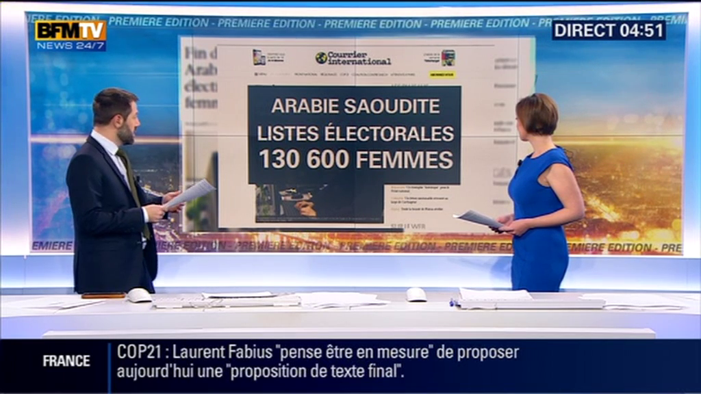 carolinedieudonne06.2015_12_11_premiereditionBFMTV