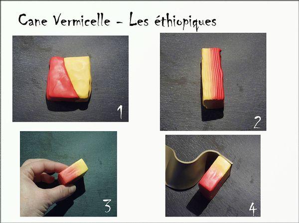 Vermicelle-01