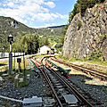Les Houches (Haute-Savoie - 74)