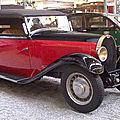 Bugatti 49 cabriolet_01 - 1934 [F] HL_GF - Copie