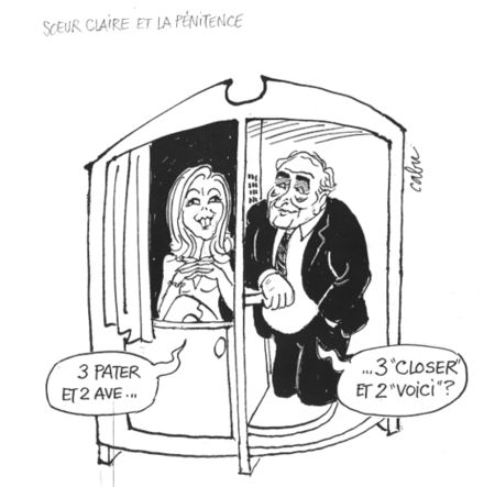 dsk_claire_chazal_210911