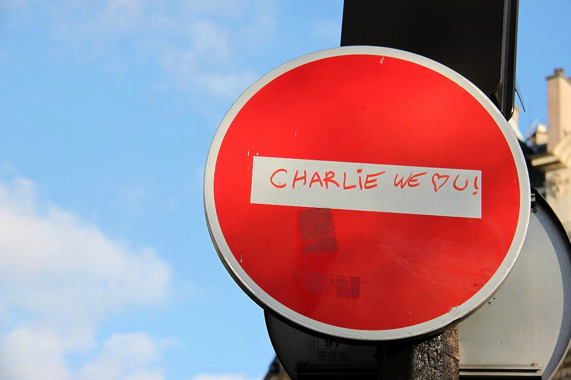 Hommage Charlie Hebdo_1137