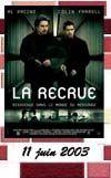 recrue_france